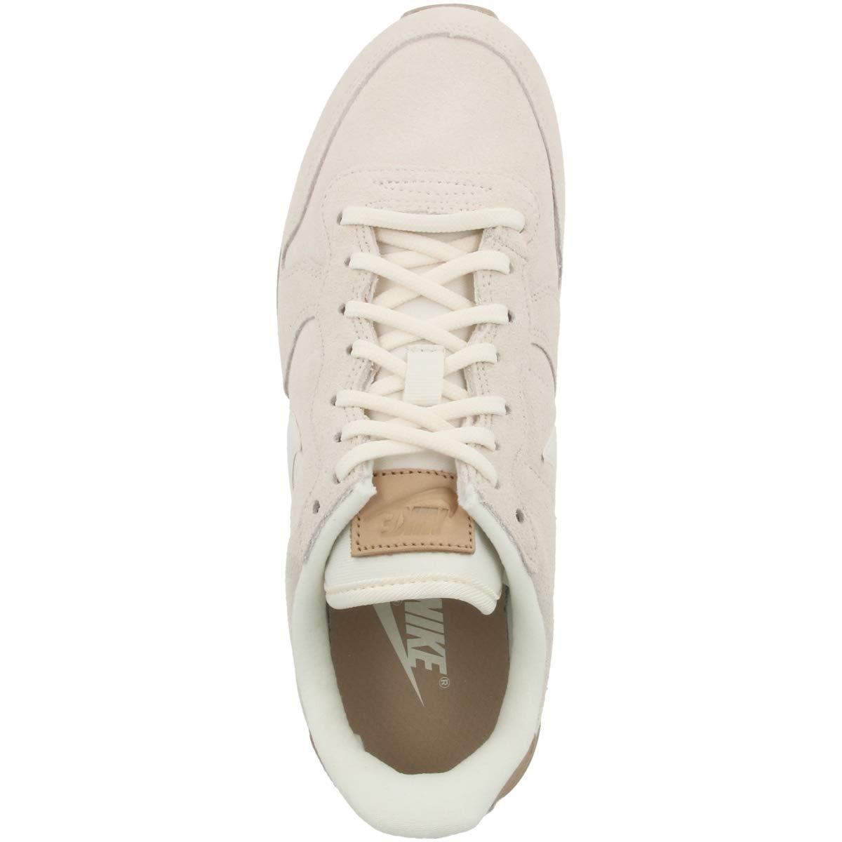 on sale 90b1f 149a6 Nike Damen W Internationalist PRM Laufschuhe Amazon.de Schuhe   Handtaschen