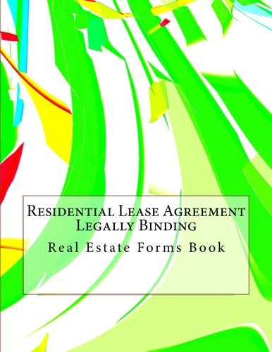 Residential Lease Agreements - 2
