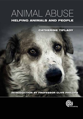 Animal Abuse: Helping Animals and People Pdf