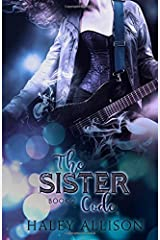 The Sister Code: D.O.R.K. Series Book Two (Volume 2) Paperback