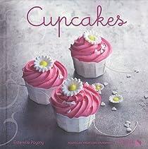 Cupcakes par Payany