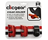 Clicgear Cigar Holder by Clicgear