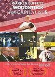 Warren Buffett: Woodstock for Capitalists by Ian Darling