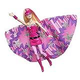 Barbie CDY61 - Barbie Super Principessa