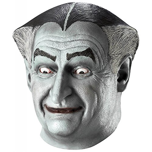 Grand (Munster Costumes)