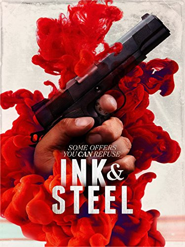 Ink & Steel (All In The Timing Sure Thing Script)