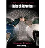 download ebook [ rules of attraction (perfect chemistry novels (paperback)) ] by elkeles, simone ( author ) [ 2011 ) [ paperback ] pdf epub