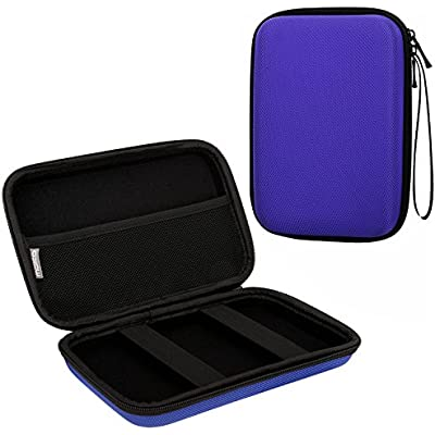 moko-7-inch-gps-carrying-case-portable