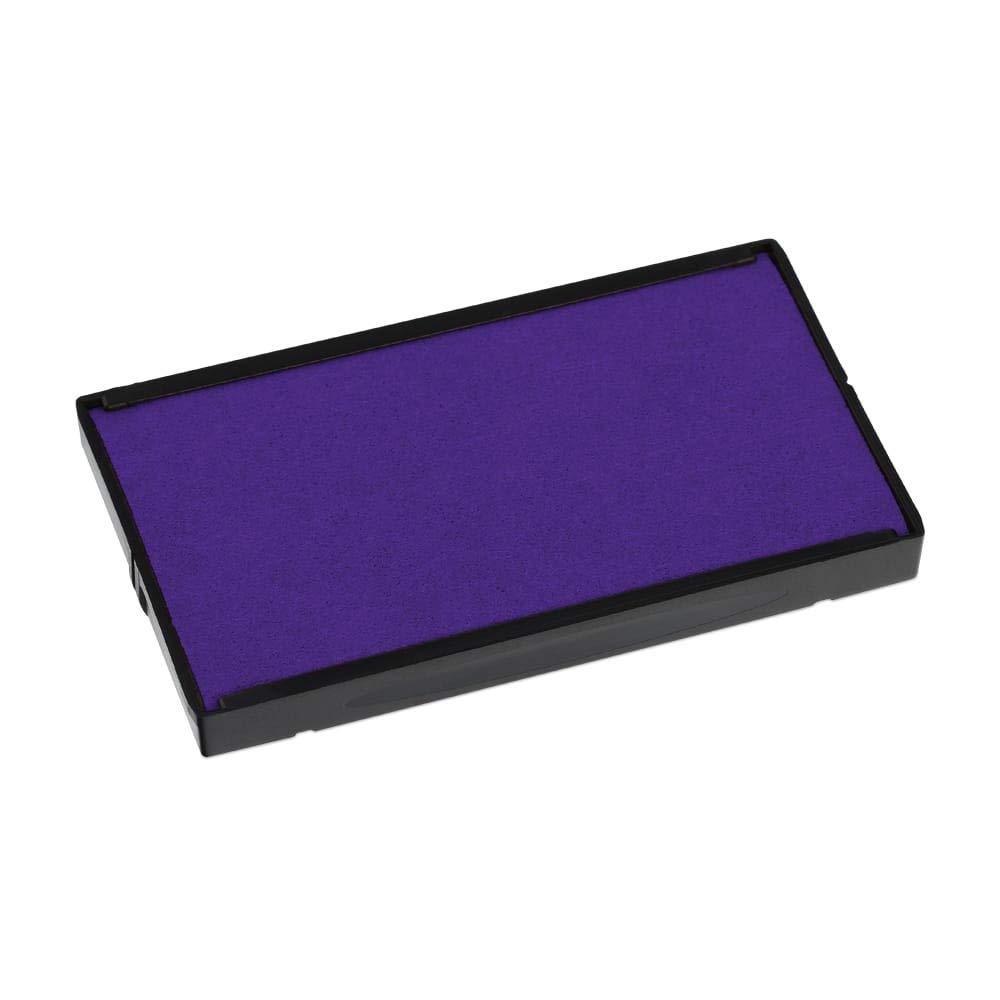 ITALIANBIZ Tastatur USA kompatibel mit Samsung R520/np-r522 Kompatibel v102360hs1