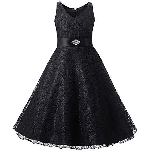 night child formal dresses - 6