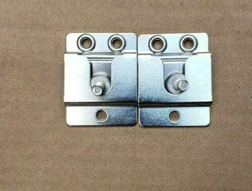 WALLMOUNT Bracket for S3820W-CO S3821-CO S2920W-CO,SB3820-C6 for VIZIO SOUNDBAR