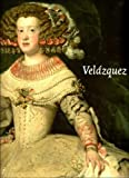 img - for Velazquez (National Gallery London) by Dawson W. Carr (2006-12-01) book / textbook / text book