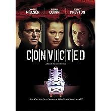 Convicted (2005)