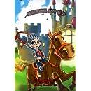 The Phasieland Fairy Tales (Korean version) (Korean Edition)