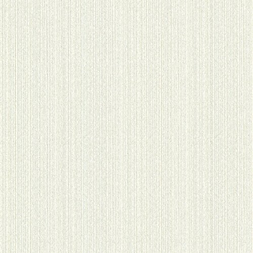 010 Noelia Strie Stripe Wallpaper, Blue (Strie Stripe)