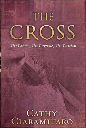 Download The Cross PDF, azw (Kindle)