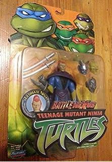 Amazon.com: Teenage Mutant Ninja Turtles – Avance rápido ...