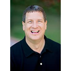 Lee Strobel