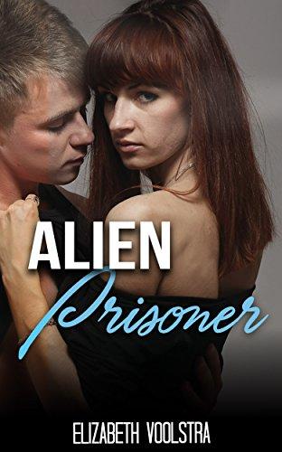 Alien Prisoner