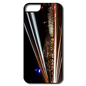Cute Santiago IPhone 5/5s Case For Family
