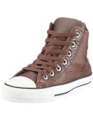 [Amazon] Converse Schnäppchen: verschiedene Modelle für je 26,99€ inkl. Lieferung