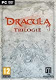 Dracula Trilogie - French only - Standard Edition