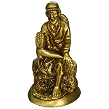 Hindu Religion God Small Handmade Brass Sculpture For Car`office Desk , Solid Brass Sculpture/artifact of hindu religious, Vintage Decorative, Valuable Collection, Home Decor