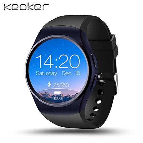 keoker-lf18-bluetooth-smart-watch-13-inches-ips-round-touch-screen-smartwatch-phone-with-sim-card-sl