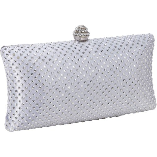 j-furmani-hardcase-studded-clutch-silver