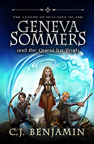 Geneva Sommers and the Quest for Truth