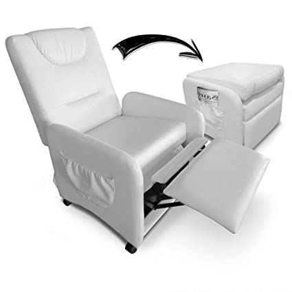 Fauteuil Relax Menzzo