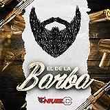 El de la Barba (En Vivo)
