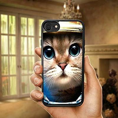coque iphone xr avatar