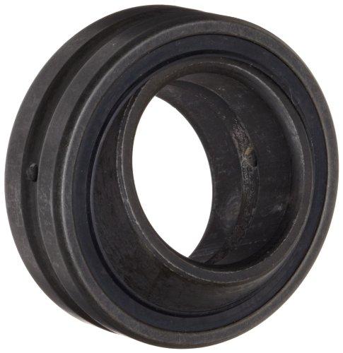 GE17ES-2RS Double Sealed Spherical Plain Bearing 17x30x14 Plain Bearings VXB Brand