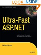 Ultra-Fast ASP.NET