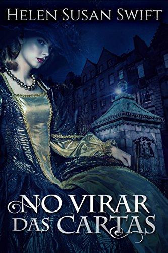 No Virar das Cartas (Portuguese Edition) - Kindle edition by ...