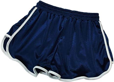 DBLSHA Summer Home Shorts Fitness Workout Shorts Tallas ...