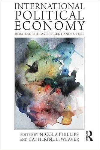 The World Economic Crisis Of 2008