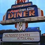 Altered States by Kitsilano (2009-11-17)