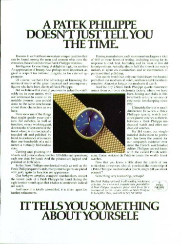 doesnt-just-tell-you-time-patek-philippe-watch-ad-1983