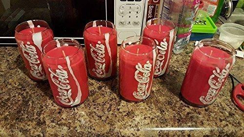coca-cola-scented-candle