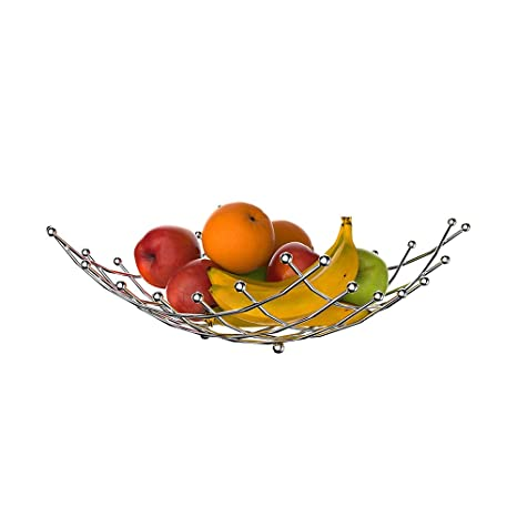 Amazon.com: BBLHOME - Soporte multiusos para frutas, frutas ...
