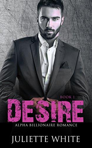 Free eBook - Desire