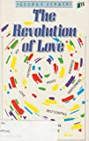 Revolution of Love, George Verwer, 1850780455