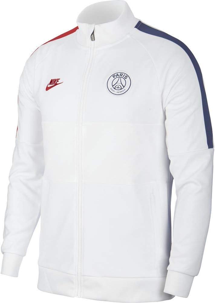 Desconocido Herren Paris Saint-Germain Sweatshirt