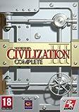 Sid Meier's Civilization III : Edition Complète [Code jeu]