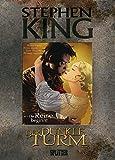 Stephen King – Der Dunkle Turm: Band 6. Die Reise beginnt