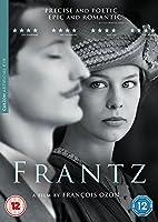 Frantz - Subtitled