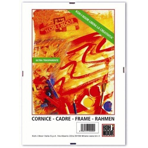 Cornice Koh-I-Noor Frame 35 x 50cm NEXTRADEITALIA Confezione da 1PZ