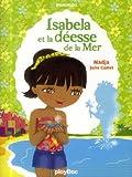 """Afficher """"Minimiki n° 06<br /> Isabela et la déesse de la mer"""""""
